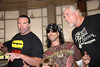 2009-09-26 Signamania V @ Fairless Hills, PA : 