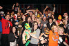 2011-05-22 Chikara &quot;Aniversario: The Legendary Super Powers Show : www.chikarapro.com