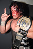 2011-11-12 CZW: &quot;Night of Infamy X-Ultimatum&quot; @ Philadelphia, PA : CZW: Night of Infamy X- Ultimatum