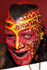 2011-11-18 NWS: &quot; The Boogeyman vs. The Zombie III&quot; @ Kearny, NJ : NWS&quot; The Boogeyman vs. The Zombie III