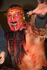 2011-11-19 NWS: &quot;The Boogeyman vs. The Zombie IV&quot; @ Edison, NJ : NWS The Boogeyman vs. The Zombie IV @ Edison, NJ