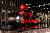 2011-11-30: The Uncanny X-Mas : Christmas begins...Bryant Park, the Pond at Bryant Park, Rockerfeller Center and other cool stuff