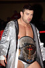 2012-03-04 ROH: &quot;10th Anniversary Show- Young Wolves Rising&quot;@ New York, NY : www.rohwrestling.com
