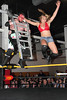 2012-03-10 CZW: &quot;Aerial Assault&quot; @ Philadelphia, PA : CZW: Aerial Assault