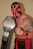 2012-03-29 NWA Ring Warriors: &quot;Battle of the Belts 2012&quot; @ Ft. Lauderdale, FL : www.nwaringwarriors.com