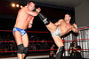 2012-03-30 ROH: &quot;Showdown in the Sun Day #1&quot; @ Ft. Lauderdale, FL : www.rohwrestling.com
