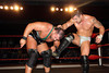 2012-03-31 ROH: &quot;Showdown in the Sun Day #2&quot; @ Ft. Lauderdale, FL : www.rohwrestling.com