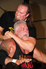 2012-05-05 NPWS&quot; &quot;Kevin Nash vs. Snitsky&quot; @ Edison, NJ : www.nwswrestling.com