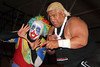 2012-05-19 NPWS: &quot; Rikishi &amp; The TV Clown vs. Danny Demanto &amp; Monsta Mack&quot; @ Spotswood, NJ : www.nwswrestling.com