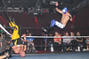 2012-05-20 Chikara:&quot; Aniversario 10: The Ogg and I&quot; @ New York, NY : Chikara: Aniversario 10: The Ogg &amp; I at the Highland Ballroom in NYC