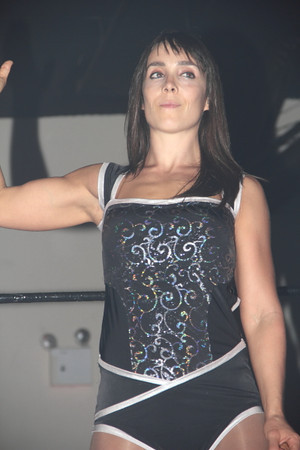 Are cesaro and sara del rey still dating