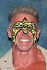 2012-06-02 Legends of the Ring 14 featuring The Ultimate Warrior @ Monroe, NJ : www.legendsofthering.com