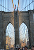 2012-08-29 &quot;The Brooklyn Bridge&quot; : 