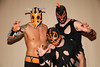 2012-09-16 Chikara: &quot;King of Trios Night #3&quot; @ Easton, PA : www.chikarapro.com