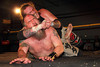 "2012-10-13 CZW: ""Cerebral"" @ Voorhees, NJ : www.czwrestling.com  Rex Lawless defeats Kit Osbourne Nate Carter & Dave McCall pins Drolix & Biff Busick Sami Callihan submits Pepper Parks Neveah pins Cherry Bomb Ruckus pins Dustin Rayz Greg Excellent upsets Blk Jeez Azrieal & Bandido Jr defeat Devon Moore & Danny Havoc to win the CZW Tag Team Titles Drew Gulak over Latin Dragon Alex Colon beats Lucky tHURTeen Dave Crist & Jake Crist defeat ACH & Rich Swann MASADA defeats Necro Butcher to retain the CZW title"