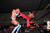 2012-12-07 PWS: &quot;The Fright-Mare Before Christmas&quot; @ Metuchen, NJ : www.prowrestlingsyndicate.com