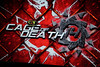 2012-12-08 CZW: Cage of Death 14 @ Voorhees, NJ : www.czwrestling.com