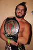 2012-12-08 Evolve 18: Gargano vs. Callihan @ Voorhees, NJ : www.dgusa.tv