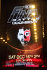 2012-12-16 ROH: &quot;Final Battle 2012-Doomsday&quot; iPPV  @ New York, NY : www.rohwrestling.com