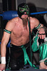 2013-01-27 Wrestling Is Respect: Rebirth @ Boonton, NJ : www.prowrestlingrespect.com