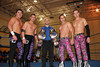 2013-02-10 Chikara: &quot;While the Dawn Is Breaking&quot; @ Easton, PA : www.chikarapro.com