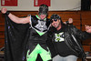 2013-02-16 FwF: &quot;X-Pac &amp; Jeff Cannonball vs. Danny Demanto &amp; Steve Scott&quot; @ Bloomfield, NJ : www.funkdafiedwrestling.com
