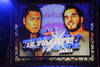 2013-04-06 WRESTLECON: DGUSA: &quot;Open the Ultimate Gate 2013&quot; @ Secaucus, NJ : Dragon Gate USA: Open the Ultimate Gate 2013 @ The Meadowlands Expo Center, Secaucus, NJ