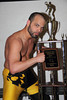 2013-04-13 CZW : &quot;Best of the Best XII&quot; @ Voorhees, NJ : www.czwrestling.com