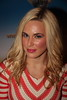 "2015-06-27 Adventureland with Lana @ Voorhees, NJ : www.adventurelandstore.com  Adventureland presents ""The Ravishing Russian"" Lana at the Voorhees Town Center Mall - June 27 2015"