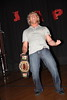 2008/04/19 JAPW : Photos by Scott Finkelstein