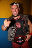 2008/04/04 NWA Pro East (Scott's) : Photos by Scott Finkelstein