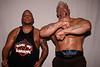 "2008-10-25 ROH ""Ring Of Homicide 2"" @ Edison, NJ :"