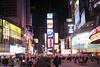 2011-02-23 NYC :