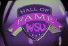 """2011-03-05 WSU """"Hall of Fame Class of 2011"""" @ Union City, NJ : WSU Hall of Fame Class of 2011: Nikki Roxx inducts April Hunter; Jazz inducts Ivory; Amy Lee inducts Luna Vachon plus Meet & Greet..."""