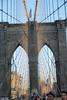 "2012-08-29 ""The Brooklyn Bridge"" :"