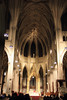 2013-01-21 NYC- St. Patrick's Cathedral II :