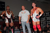 """2014-11-15 JAPW: """"18th Anniversary Show"""" @ Rahway, NJ : Jersey All Pro Wrestling presents The 18th Anniversary Show at the Rahway Rec Center, Rahway, NJ www.japw.net  Too Hot Steve Scott defeated Joey Janela Monsta Mack pinned Chris Dickinson Crime Time: Shad Gaspar & JTG pin Danny Demanto & Damian Darling The Hooligans: Devon & Mason Cutter & Necro Butcher defeated The Viking War Party: American Viking, Frank Wyatt & The Littlest Viking in a wild bout Blk Jeez defeated Bandido Jr, Marq Quen, tHURTeen and Mikey Webb in a five way elimination match to capture the JAPW Light Heavyweight Title Samoa Joe tapped Chris Hero AJ Styles pinned Matt Sydal Charlie Haas & Shelton Benjamin (w/ Kurt Angle) defeated Teddy Hart & Chris Sabin (W/ Chris Hero)"""