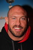 2015-03-08 Adventureland with Ryback @ Voorhees, NJ : www.adventurelandstore.com  Adventureland in the Voorhees Town Center Mall presents a signing with WWE Superstar, Ryback