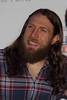 2015-06-28 Daniel Bryan at iPlay America @ Freehold, NJ : WWE Superstar, Daniel Bryan at iPlay America in Freehold, NJ on June 28 2015